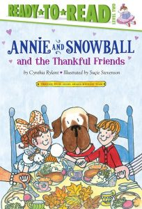 AS-ThankfulFriends